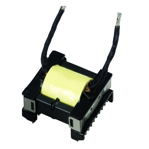 Low MOQ car power portable transformer for mobile phone charger