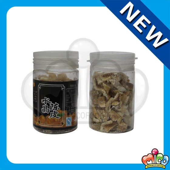 cheap dried fig fruit