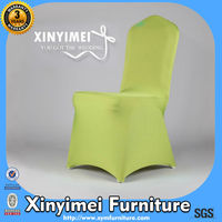 Fancy Stretch Spandex Beautiful Banquet Seat Covers