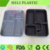 Factory supply takeaway restaurant packaging container