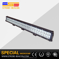 LED DRL 180W 12600 lm high power Daytime running light,Hiway auto led drl