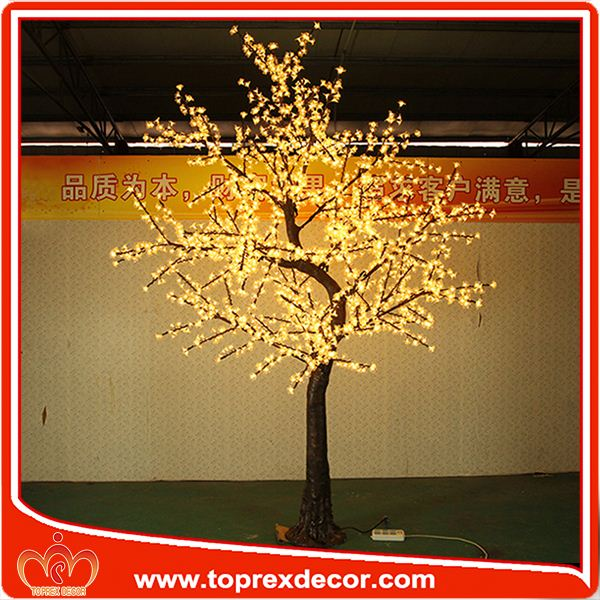 China artificial decorative bonsai tree