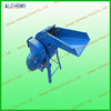 /product-detail/small-small-poultry-feed-mill-high-quality-60577289659.html