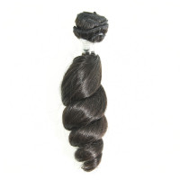 The Best Hair Vendors virgin darling hair weaving, 100% Real Human Hair product, wholesale Malaysian Indian human hair