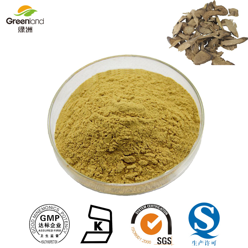 Greenland Factory Supply Pure Caulis Sinomenii Extract Powder