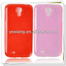 For Samsung s4 Simple and elegant cell phone water protection cases