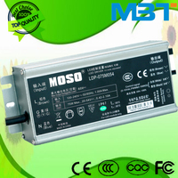 China Professional manufacturer led smps 500w 40a 12v power supply mbt