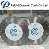 Diamond Saw Blade Tools Marble Stone Circular Cutter Granite Cutting Saw Blade For Alloy Diamond Cutting Machine