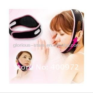 M178 hot selling Face slimming mask Neck & Chin Line Slimmer Face Mask