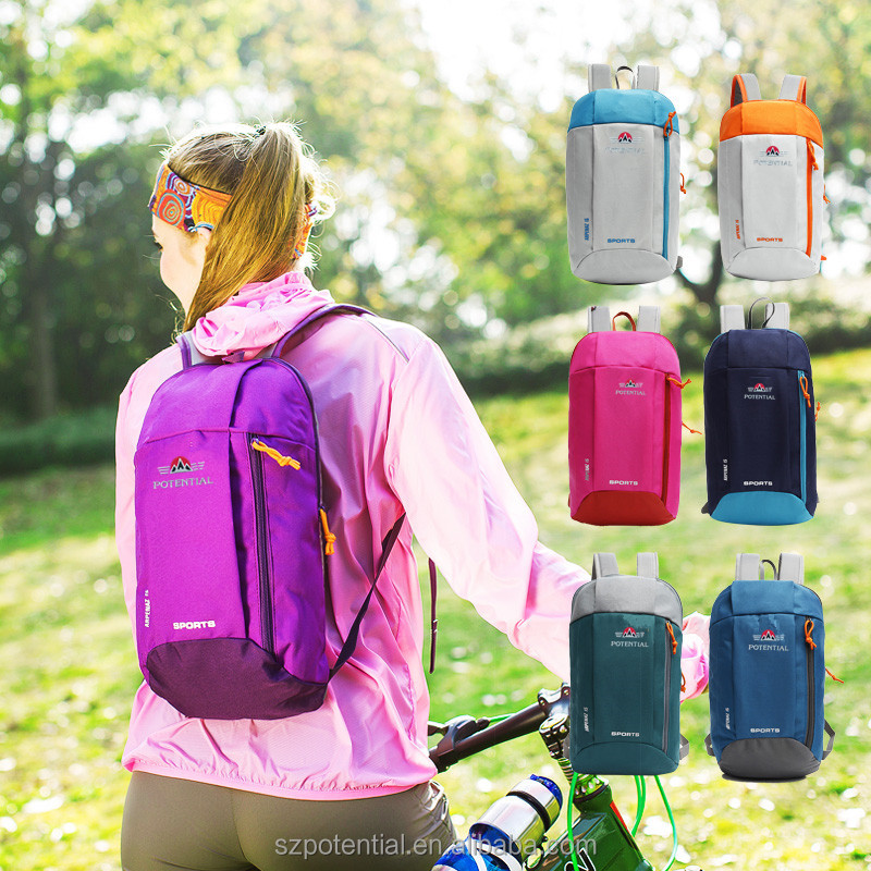 New design kids wholesale children backpack,school bag for teenagers,promotional gift