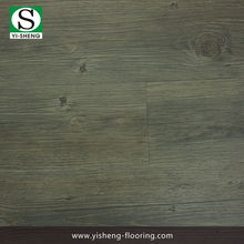 Non-slip heat resistant vinyl flooring for lvt loose lay vinyl flooring