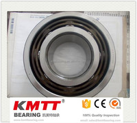 High precision Angular contact ball bearing 3224