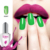 CCO EDEN factory colored The best looking, most popular colors UV gel nail polish