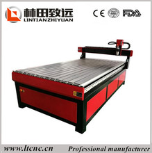high quality cnc 1224 router for sign making
