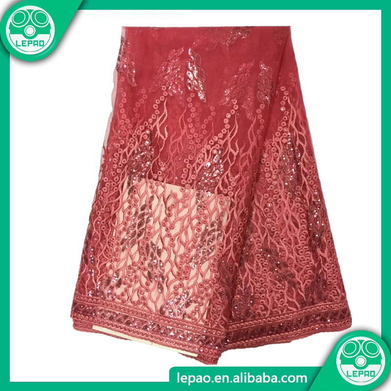 2018 african fabric suppliers,chantilly lace saree price,types of lace for wedding dresses