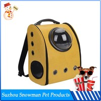 Manufacture Price Soft Sided Airline Approved airline pet carriers under seat