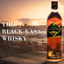 smooth like Jameson customized blended whisky best sell in Kenya 250ml