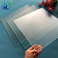 3.2mm 4mm AR coating high quality solar panel tempered glass solar glass price