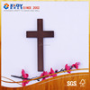 Finished Unfinished Small Wooden Crosses Bulk in Sale