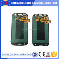 factory manufacturer original display for samsung galaxy s3 screen