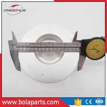 Applicable to FD42 / FD46 engine parts OEM 12010 19D00 art engine piston size