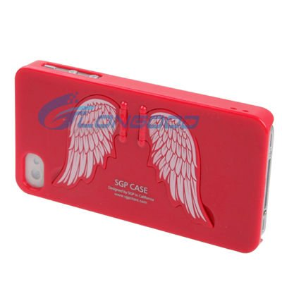 SGP Angel Series cell phone case