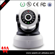 cctv security camera list wireless camera 720p mini size