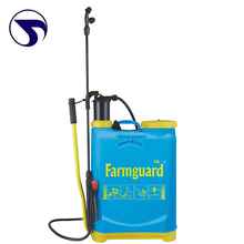High Quality Agriculture/Garden fruit tree sprayer orchard sprayer