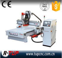 alibaba online shopping top rated best industrial cnc wood router to buy