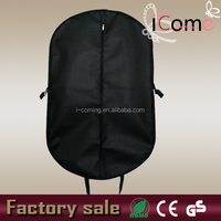 2015 factory Hot selling wholesale quilted garment bag(ITEM NO:G150482)