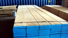 Laminated Pine Panel for Construction