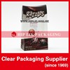 Clear Plastic Chocolate Packaging