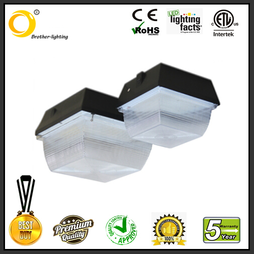 60w 90w 120w led gas station canopy light northpole limited canopy parts