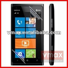 Lcd screen privacy filter for Nokia Lumia 900