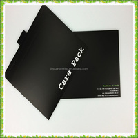 custom printed A5 size paper envelop /envelop printing factory
