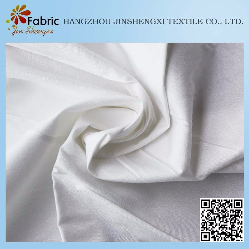 Bedding soft 100 bamboo fabric wholesale
