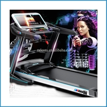 Top quality fashion,elegant pro fitness home treadmill ,Adds high-end atmosphere home treadmill for sale