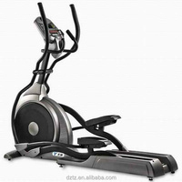 High End Commercial Elliptical Machine