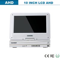 newest 4CH AHD DVR , h.264 cctv 4ch dvr cms free software for android
