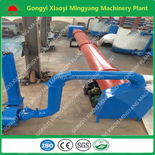 Good quality ISO CE approved Widely used in many fields air flow sawdust dryer008613838391770