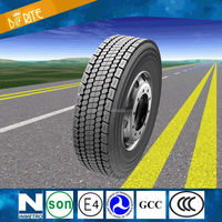 1200r20 Borisway New High Quality All Steel truck tyre atv tyre