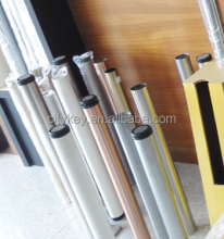 High Quality D60mm Round Steel Adjustable Table Legs TL012