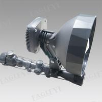 guangzhou shotgun manufacturer good price hid xenon conversion kit guns emergency spotlight hunting equipment shining
