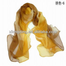New new scarf 2012 wholesale and manufacture