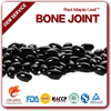 /product-detail/1000mg-private-label-cartilage-joint-health-care-soft-gel-capsule-60405893402.html