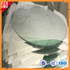 Tempered Glass Table Top Sale