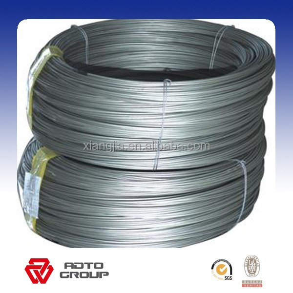 304 stainless steel wire mesh,aisi welding stainless steel wire