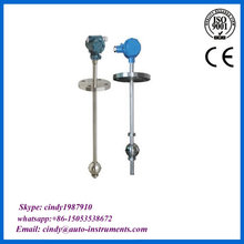 Magnetic float ball level switch/level meter/level sensor