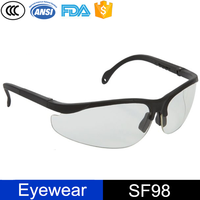 Outdoor Sport Glasses Eyes Protector Goggles Motorcycle Sun Glasses Cycling Eyewear