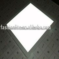 LED Ceiling Panel Light Led Ceiling